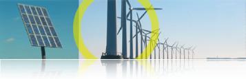 Engenharia de Sistemas de Energias Renováveis