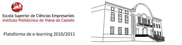 ESCE - e-learning 2010