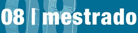 MESTRADOS-ESTG-IPVC