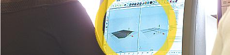 ECGM-ESTG-IPVC