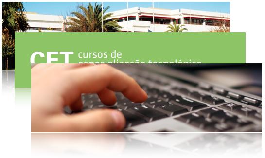 IPVC-ESTG-CET-AIG