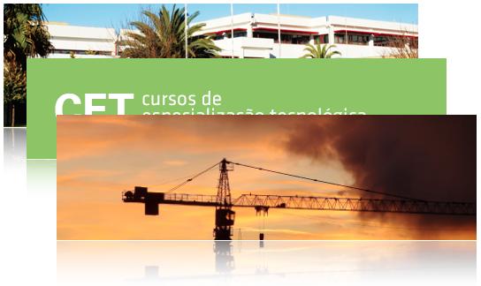ESTG-CET-CCOP