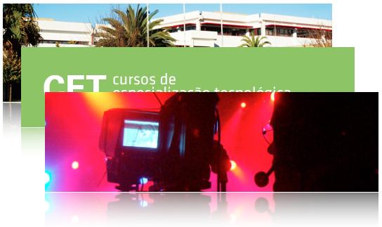 IPVC-ESTG-CET-DPM