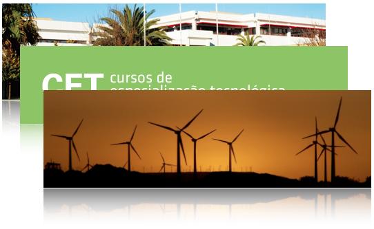 IPVC-ESTG-CET-ER