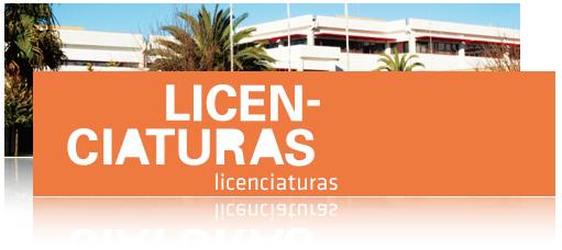 IPVC-ESTG-LICENCIATURAS