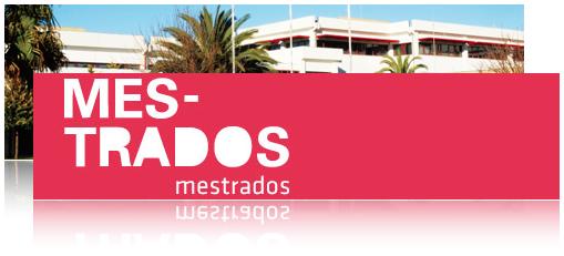 IPVC-ESTG-MESTRADOS