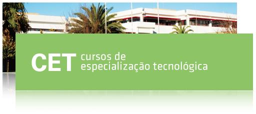IPVC-ESTG-CET